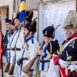 Dezbatere Independenţa României primul lungmetraj românesc film istorie reconstituire dorobanţi Râşnov 3