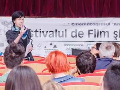 Dezbatere Independența României Matricea Românească Râşnov primul lungmetraj românesc film istorie