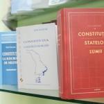 Ion Guceac vicepreşedinte Academia de Ştiinţe a Moldovei limba română interior 3