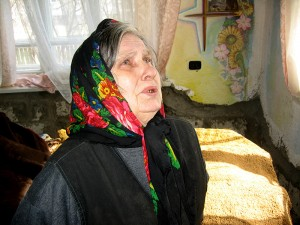 Basarabia rămâne doar cu bătrâni