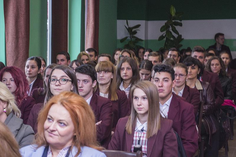 Ioan-Aurel Pop Întâlnirile Matricei Avram Iancu istorie români interior 3