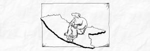 Zece expresii, zicale, vorbe de duh din înțelepciunea celor din Basarabia slider