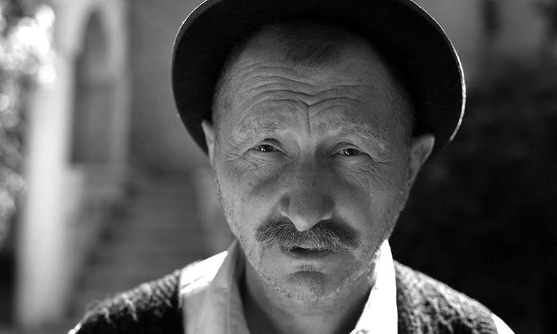 film românesc Moromeţii 2 Horaţiu Mălăele