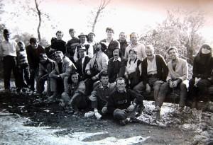 film românesc Moromeţii 2 filmări original