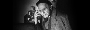 serie de autor Constantin Noica matematicianul filosof istoria culturii slider