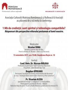 Afiș Conferința 1MB