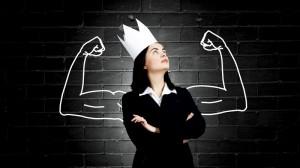 Femeie de succes sau mamă. O alegere dificilă în prezent