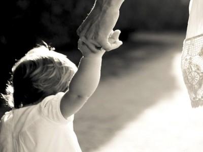 Mama, păstrătoare de valori sau carieristă convinsă slider
