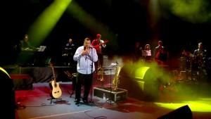 Vali Boghean Band, un exemplu de revigorare prin cultură și muzică a tineretului din Basarabia