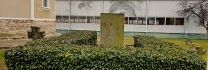 mormânt Lucian Blaga sală de sport Lancrăm slider