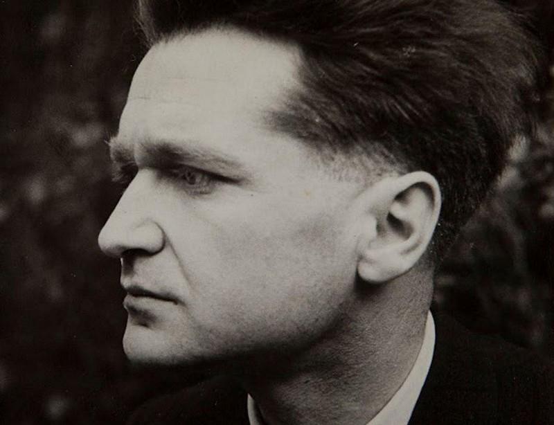 Emil Cioran, un gânditor prolific al filosofiei românești, confidentul lui Mircea Eliade