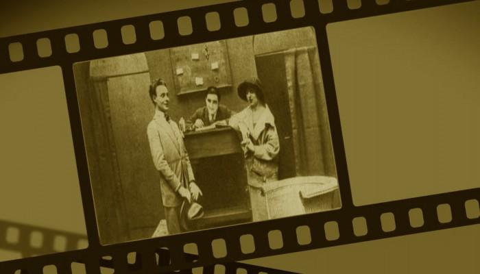 cinematografie Jean Georgescu film românesc milionar pentru o zi slider