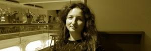 interviu Ramona Tănase despre Mircea Eliade istoric român al religiilor Corneliu Zelea Codreanu Mişcarea Legionară slider