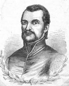 Dimitrie Țichindeal, omul care a transformat fabula românească și a fondat prima școală pedagogică românească