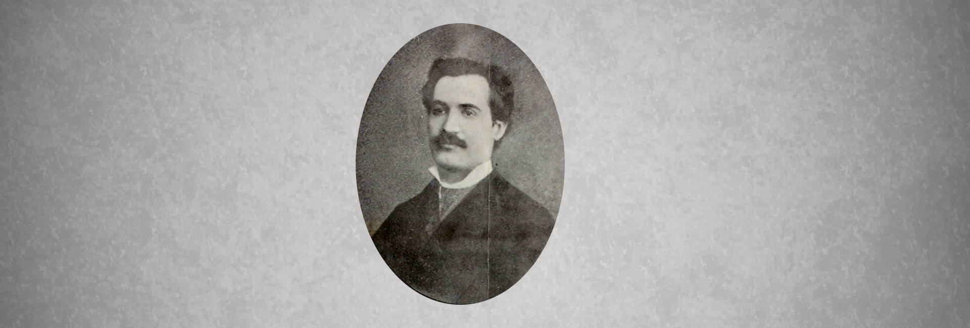medalion literar geniu Mihai Eminescu expresii favorite ale lui Eminescu slider
