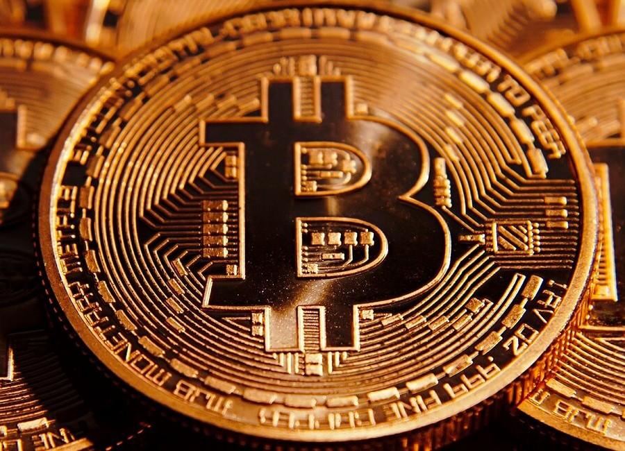 opinie criptomonedă Bitcoin cărţi educaţie slider