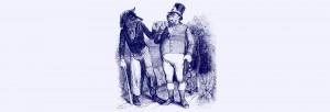 istorie literară fabulă românească morală slider