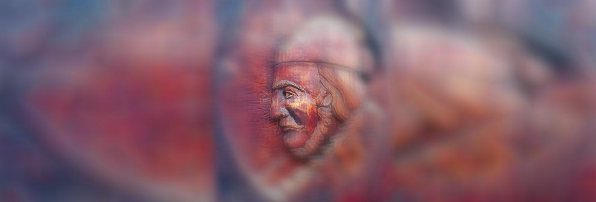 Anton Pann autor folclorul fabula românească muzică biserică slider