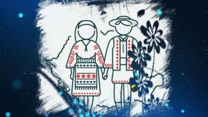 Anton Pann muzică biserică folclorul fabula românească