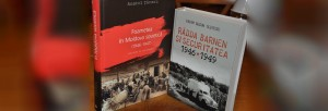 Foametea în Moldova sovietică Anatol Țăranu Rädda Barnen și Securitatea 1946-1947 Vadim Guzun slider