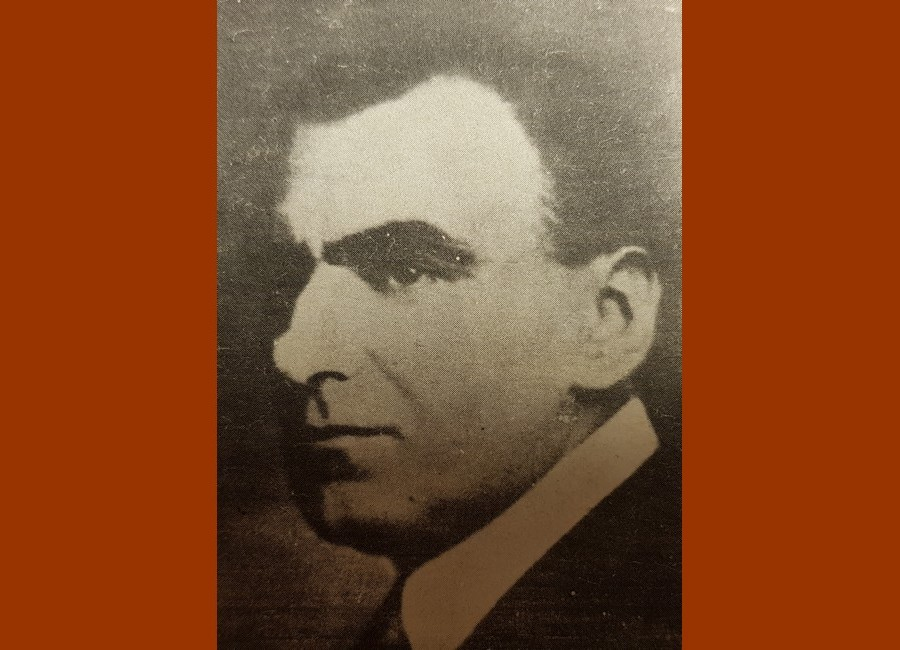 Nae Ionescu de ce nu e bun şovinismul Ardeal români unguri slider