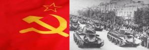anexarea Basarabiei de către ruşi la 28 iunie 1940 şi românii din Chişinău slider