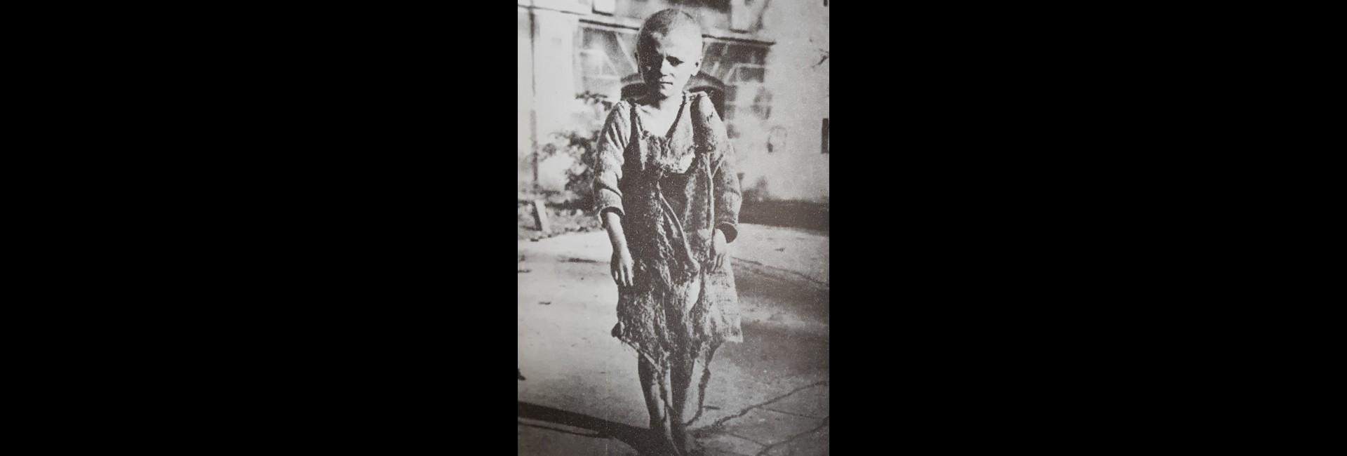 cum au fost uciși două sute de mii de români basarabeni foametea din 1946-47 și identitatea românească Anatol Țăranu slider