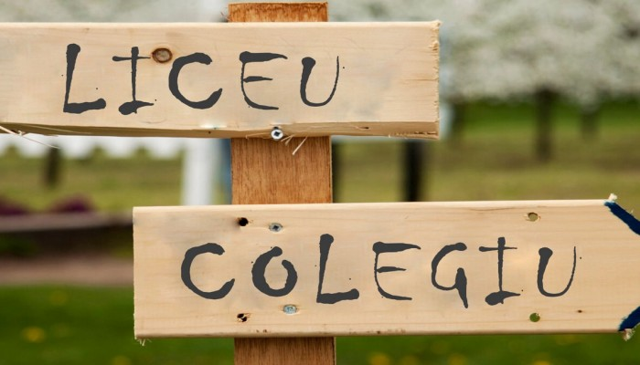 opinie educație România masterat doctorat vocație slider