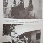 foametea din 1946-47 români basarabeni ajutoare străine discurs Anatol Țăranu (1)