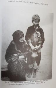 foametea din 1946-47 români basarabeni ajutoare străine discurs Anatol Țăranu (2)