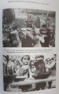 foametea din 1946-47 români basarabeni ajutoare străine discurs Anatol Țăranu (3)
