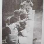 foametea din 1946-47 români basarabeni ajutoare străine discurs Anatol Țăranu (4)