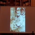 foametea din 1946-47 români basarabeni carte Anatol Țăranu interior 4
