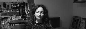 interviu Ramona Tănase despre Mircea Eliade istoric român al religiilor Corneliu Zelea Codreanu Mişcarea Legionară slider partea II