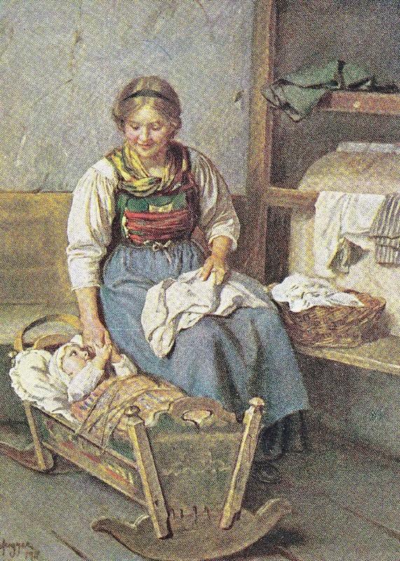 poet Grigore Vieru poezia românească femeie mamă