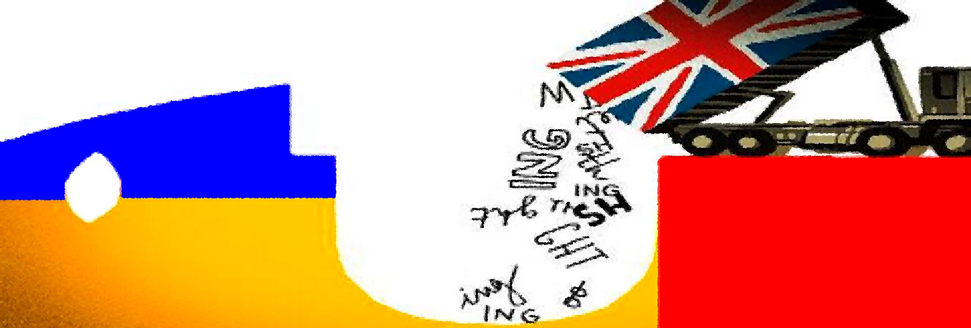 lingvistică rip limba română romgleză 9 englezisme la modă şi ce înseamnă de fapt slider