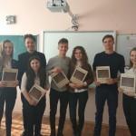 speranţă gânduri la un 27 martie istoric cadou tineri Basarabia revista Matricea Românească (1)