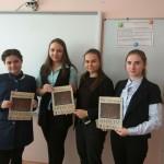 speranţă gânduri la un 27 martie istoric cadou tineri Basarabia revista Matricea Românească (12)