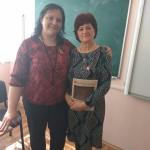 speranţă gânduri la un 27 martie istoric cadou tineri Basarabia revista Matricea Românească (5)