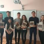 speranţă gânduri la un 27 martie istoric cadou tineri Basarabia revista Matricea Românească (6)