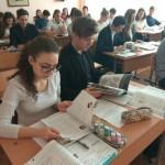 speranţă gânduri la un 27 martie istoric cadou tineri Basarabia revista Matricea Românească (7)