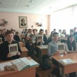 speranţă gânduri la un 27 martie istoric cadou tineri Basarabia revista Matricea Românească (9)