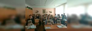 speranţă gânduri la un 27 martie istoric cadou tineri Basarabia revista Matricea Românească slider
