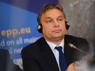 Lucian Boia decorat de Viktor Orbán pamflet MR slider