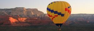 colţul tinerilor vis de primăvară drumul spre reuşită balon slider