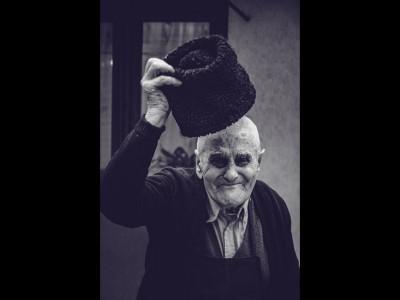 despre libertatea la bunici şi sclavia la nepoţi lecţie ţăran român slider