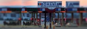 opinie stare jalnică graniţe România slider