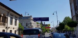 eroi Revoluţie Bucureşti profanare Memorialul Renaşterii (23)