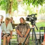 şezătoare culturală în comuna Parţa judeţul Timiş (17)