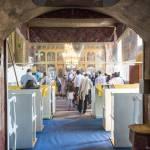 şezătoare culturală în comuna Parţa judeţul Timiş (3)